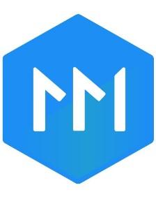 201811 logo nieuw kopie klein