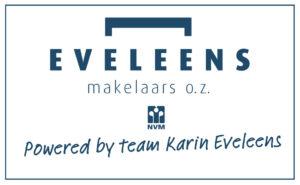 Eveleens Logo RGB2 300x185