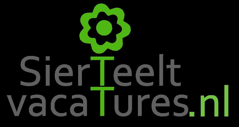 Logo Sierteelt Vacatures  768x411