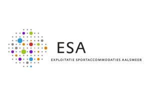 logo ESA 300x212