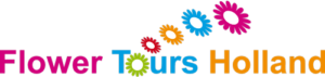 FlowerToursHolland logo web 1 300x71