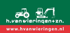 Logo 2019 H van Wieringen logo website 300x144