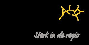 Logo e mail Renault 2020 300x153