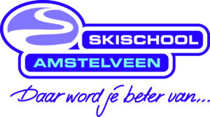 Logo met slogan 300dpi CMYK 300x167