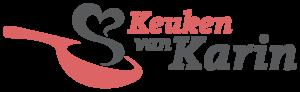 Logo KeukenVanKarin png 300x92