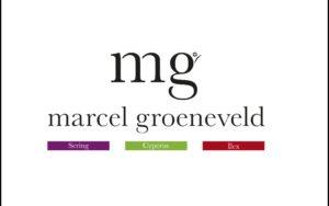 marcelgroeneveld 300x188