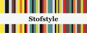 Logo Stofstyle 300x114