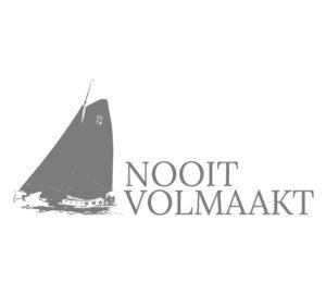 Logo NooitVolmaakt 300x270