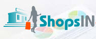 ShopsIN