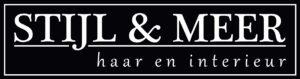 StijlMeer LogoZonderKroon zwart diap RGB 300x79