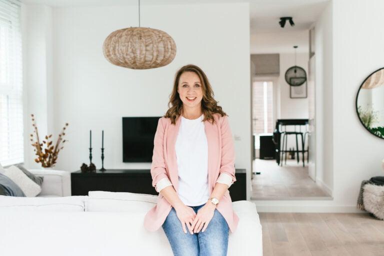 20 11 Natasha Boogaard 6600 4 768x513