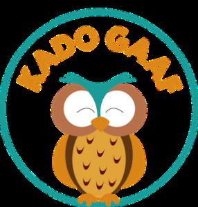 1516656091Kado Gaaf Logo 286x300