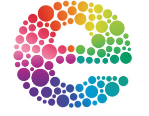 Logo E Flora HR 300x233