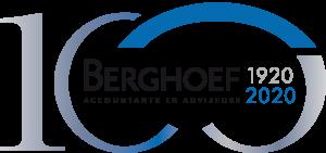 berghoef logo 100jaar RGB 300x141