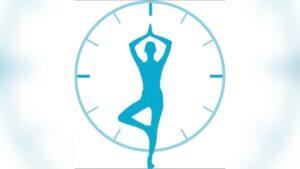 yoga uurtje 169 300x169