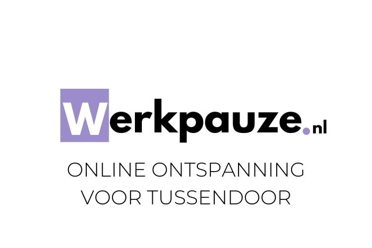 werkpauze logo .nl  1