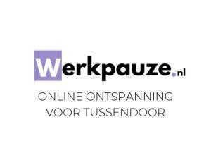werkpauze logo .nl  300x200