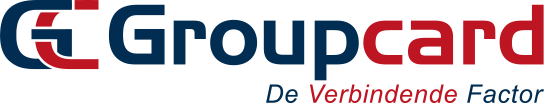 Groupcard logo PO 1