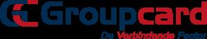 Groupcard logo PO 300x57