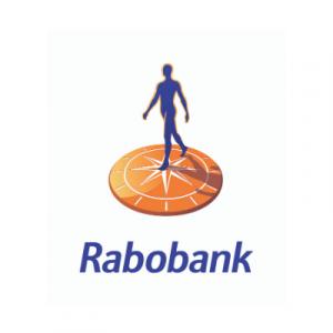 Rabobank 1 1 300x300