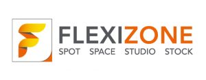 Flexizone logo 2020 RGB 300x117